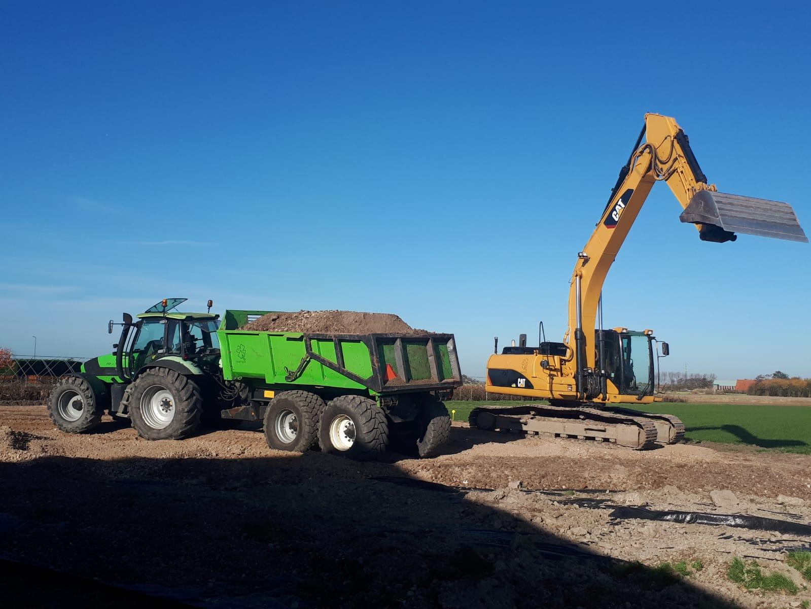 grond-en-sloopwerken